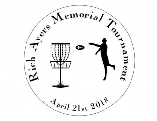 Rich Ayers Memorial Tournament