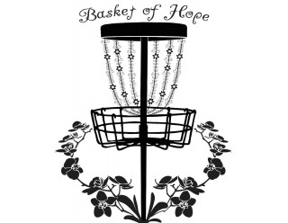 The Basket of Hope