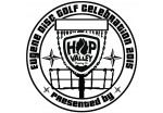 Eugene Disc Golf Celebration presented by Hop Valley