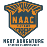 2016 Next Adventure Amateur Championship