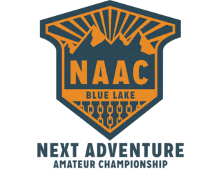 2017 Next Adventure Amateur Championship