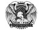 Huk For Independence