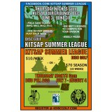 Kitsap Summer League