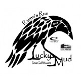 Raven's Run Sponsored by Latitude & Fort George Brewery