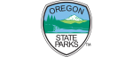 Doubles Series Sponsored by Oregon State Parks