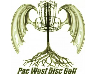 The Pac-West Classic