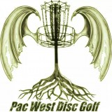 Pac-West Classic