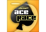 Discraft Ace Race ~ Tom Pearce