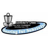 Soaring for Sobriety Fundraiser Tournament