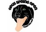 Odus Spring Open