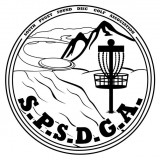 2018-2019 South Puget Sound Disc Golf Association Membership