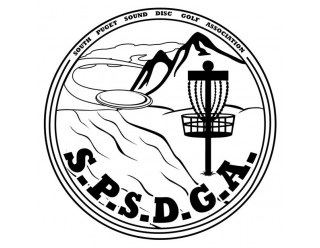 2019 South Puget Sound Disc Golf Association Membership