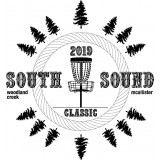 South Sound Classic presented by Discraft