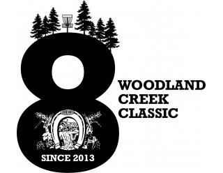 Woodland Creek Classic 2020