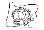 2017 Oregon Disc Golf Championships