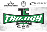 2015 Lakewood Trilogy Challenge
