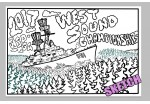 West Sound Championships (AM not MA1)