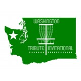 Washington Tribute Invitational
