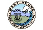 West Sound Disc Golf Association Membership - 2018