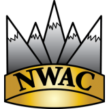 The NorthWest Amateur Championship