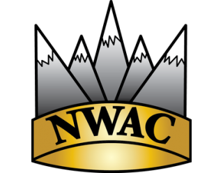 The NorthWest Amateur Championship Presented by Innova Champion Discs